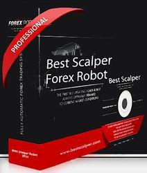 Best Scalper frissítés, 1.29-re