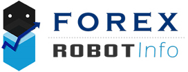 Forex az info