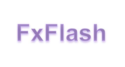 FxFlash számlám