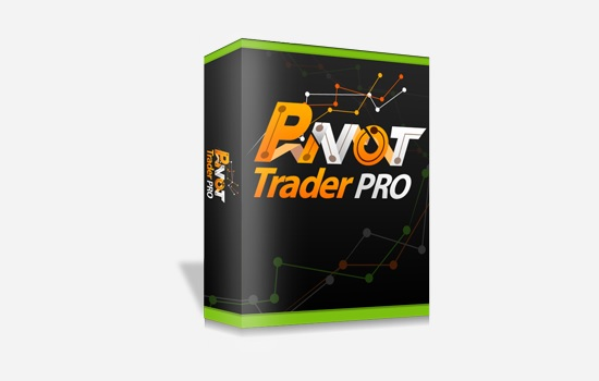 How to be a pro forex trader