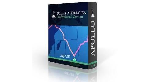 Forex apollo ea review