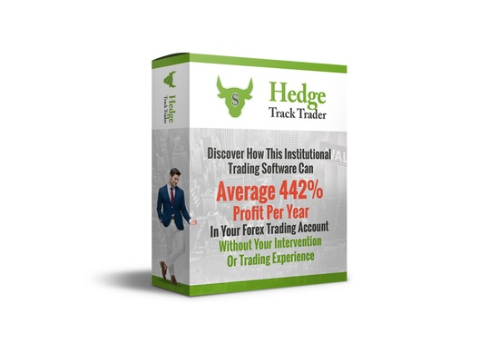 Has f hedge forex robot