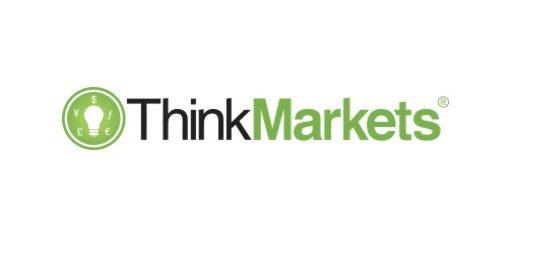 20160813thinkmarkets