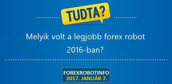 Tag : forex - Page No 115 « Start a Binary Option Broker