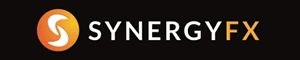 synergyfx300x60