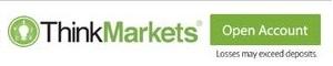 thinkmarkets300x60