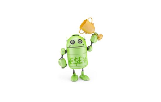 legjobb forex robot 2020