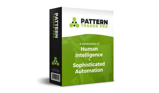 Pattern Trader Pro eddigi tapasztalatok