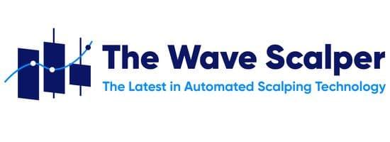 Bemutatom a Wave Scalper forex robotot