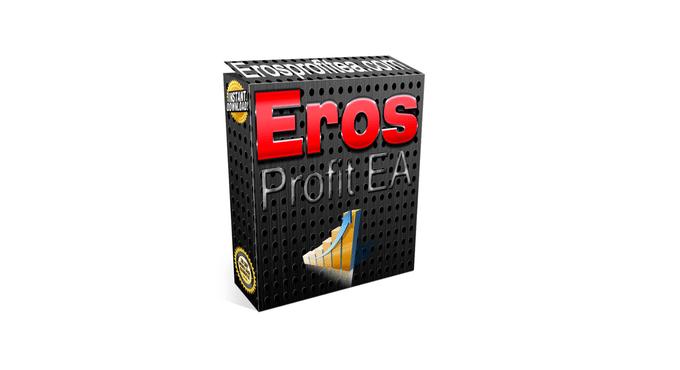 Eros Profit EA figyelmeztetés