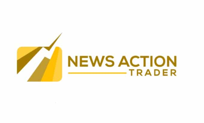 News Action Trader, a hírekre kereskedő forex robot