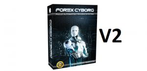 Forex Cyborg v2.0