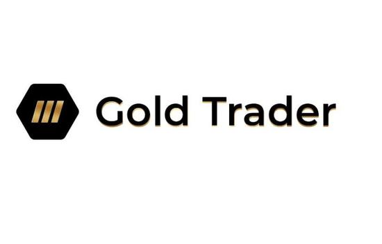 Bemutatom a Gold Trader forex robotot