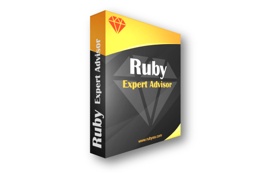 Bemutatom a Ruby Expert Advisort