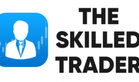 Skilled Trader