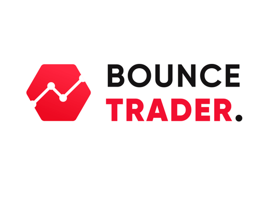 Bemutatom a Bounce Trader forex robotot