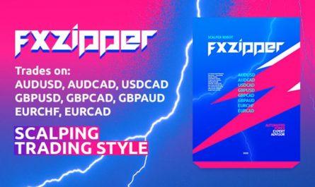 FXZipper