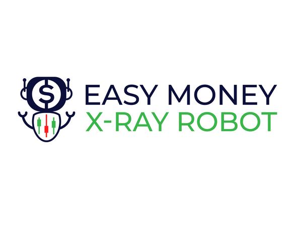 EASY MONEY X-RAY ROBOT, tényleg könnyű a pénzszerzés vele?