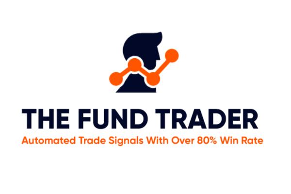 Bemutatom a Fund Trader szignál robotot