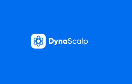 Bemutatom a DynaScalp forex robotot